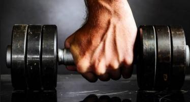 Πως να επιστρέψεις στο γυμναστήριο δυναμικά!