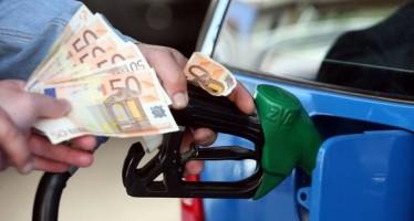 233 Βενζινάδικα είχαν νοθευμένα καύσιμα (Δες την λίστα)