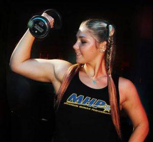 maryana-naumova-strongest