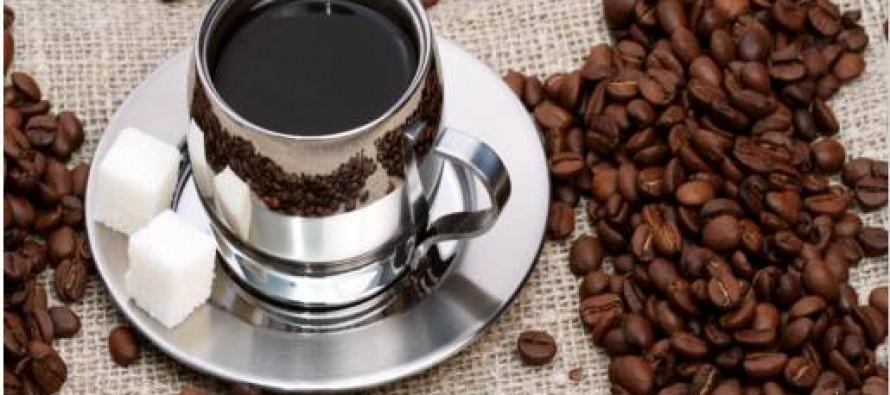6 Τρόποι για να μείνεις ξύπνιος χωρίς καφέ!
