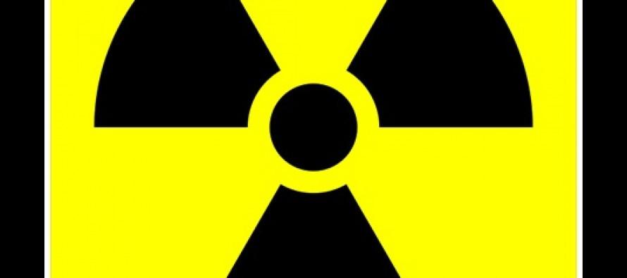 4 Τρόποι που η ραδιενέργεια σε βοηθάει!