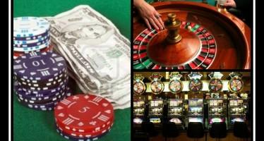"5 Tips για να ""κερδίσεις"" στο καζίνο!"