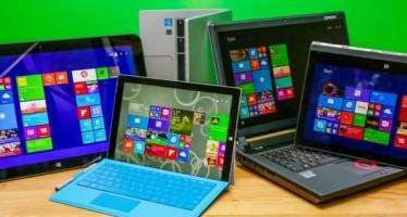 Τα 5 καλύτερα laptop που μπορείς να βρεις στην αγορά!