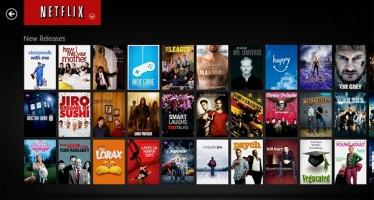 Δείτε ταινίες online στο Netflix, τώρα και στην Ελλάδα!
