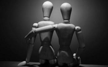 11 Διαφορές ανάμεσα σε έναν αληθινό φίλο κι ένα ψεύτικο!