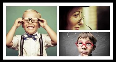 10 Σημάδια ότι είσαι έξυπνος, κι ας μη σου φαίνεται!