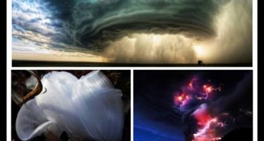 10 Φυσικά φαινόμενα που πρέπει να δεις για να τα πιστέψεις
