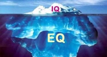 Δες αν έχεις υψηλό δείκτη E.Q (Συναισθηματική Νοημοσύνη)!