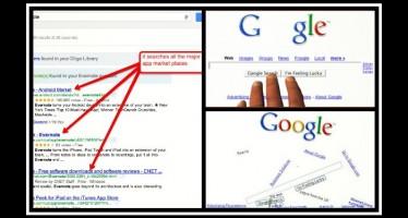11 Έξυπνα tricks για την αναζήτηση στο Google!