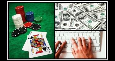 10 Τρόποι για να βγάλεις χρήματα «γρήγορα»!