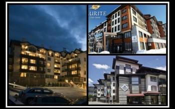 Τα 8 καλύτερα οικονομικά ξενοδοχεία στο Bansko!
