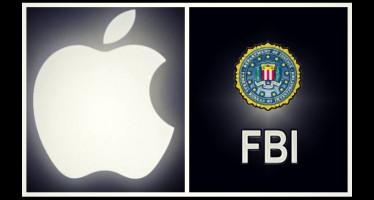 Γιατί το FBI δεν μπορεί να ξεκλειδώσει το iPhone!
