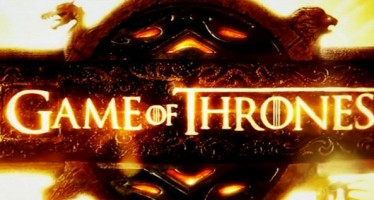 Game of Thrones : 20 φωτογραφίες από την 6η σεζόν!