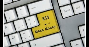 Πως να βγάλεις χρήματα από το blog σου!