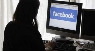 """9 """"Φίλοι"""" που θα έπρεπε να διαγράψεις από το Facebook"""