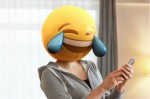 emojis emoticons minimata xaraktiras