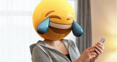 Τι δείχνουν τα emojis για τον χαρακτήρα σου!