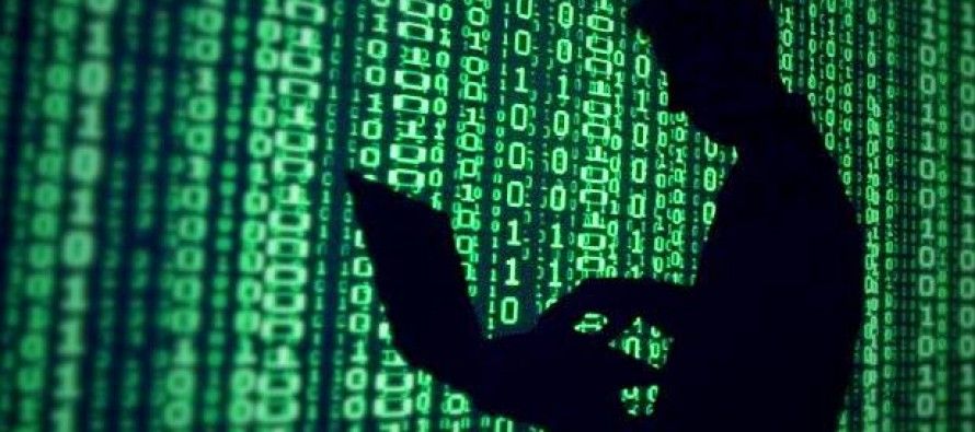 Hackers έκλεψαν 80M$ από τράπεζα γιατί τα routers τους ήταν…