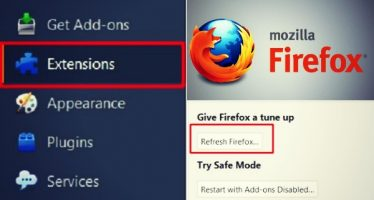 4 Tips για να κάνεις τον Mozilla Firefox πιο γρήγορο!