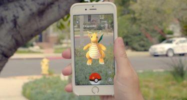 Pokemon Go: Ποια είναι τα πιο σπάνια Πόκεμον και πως να τα βρεις!