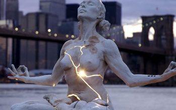 Τα 20 πιο εντυπωσιακά αγάλματα του κόσμου!