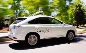 autokinito google
