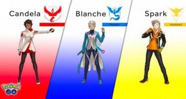 Pokemon Go: Αυτές είναι οι αλλαγές μετά το update!