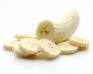 smoothie-banana