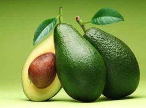 smoothie-avocado