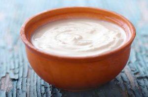 smoothie-giaourti