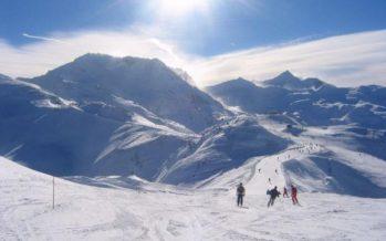 Τα 10 πιο όμορφα θέρετρα για ski στην Ευρώπη!