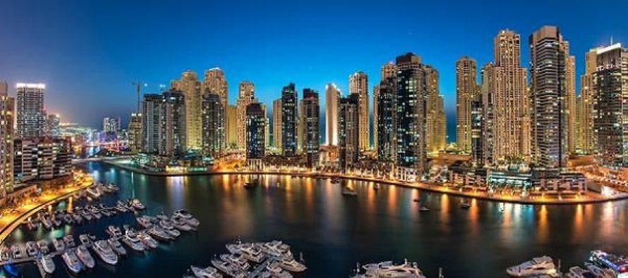17 πράγματα που κάνουν το Dubai να ξεχωρίζει!