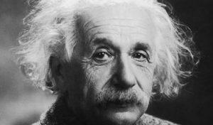 10 Μύθοι της ιστορίας που οι άνθρωποι εξακολουθούν να πιστεύουν!