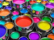 Τι δείχνει το αγαπημένο σου χρώμα για την προσωπικότητά σου!