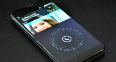 8 Τρόποι για να καταλάβεις ότι το κινητό σου προκαλεί στρες!