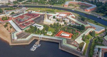 Οι 10 πιο ιστορικές φυλακές του κόσμου!