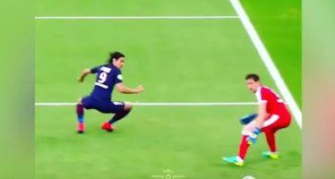 Απίστευτες και αστείες στιγμές από τον χώρο του ποδοσφαίρου!