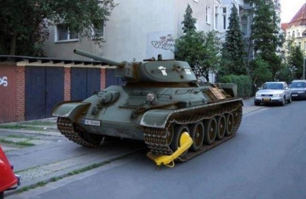 tank-rosia
