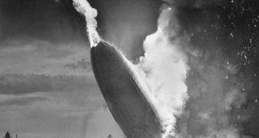 Οι 10 πιο σοκαριστικές ιστορικές φωτογραφίες που έχουν κυκλοφορήσει!
