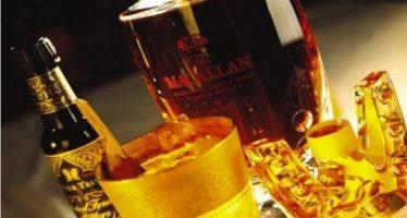 Τα 5 πιο ακριβά φαγητά και ποτά στο Dubai!