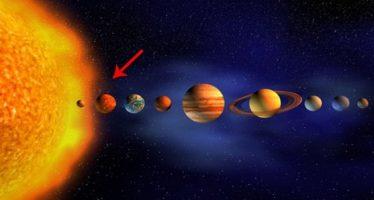 Οι 8 πιο κοινοί μύθοι για το διάστημα!