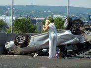 52 Γυναίκες οδηγοί που δεν θα έπρεπε να ξανά πιάσουν τιμόνι!