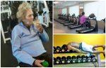 gym-fails