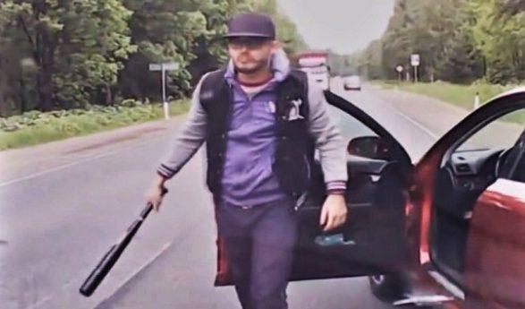 10 Τσαμπουκάδες οδηγοί που έγιναν viral!