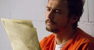 6 Ταινίες με ψυχοπαθείς δολοφόνους βασισμένες σε αληθινά γεγονότα!