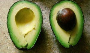 5 Υλικά για Smoothie που βοηθούν να χάσεις βάρος!