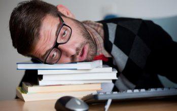 6 Προβλήματα που συναντούν οι έξυπνοι άνθρωποι!