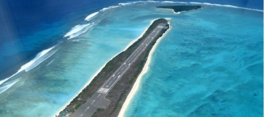 10 Αεροδρόμια που δε θα ήθελες να επισκεφτείς!