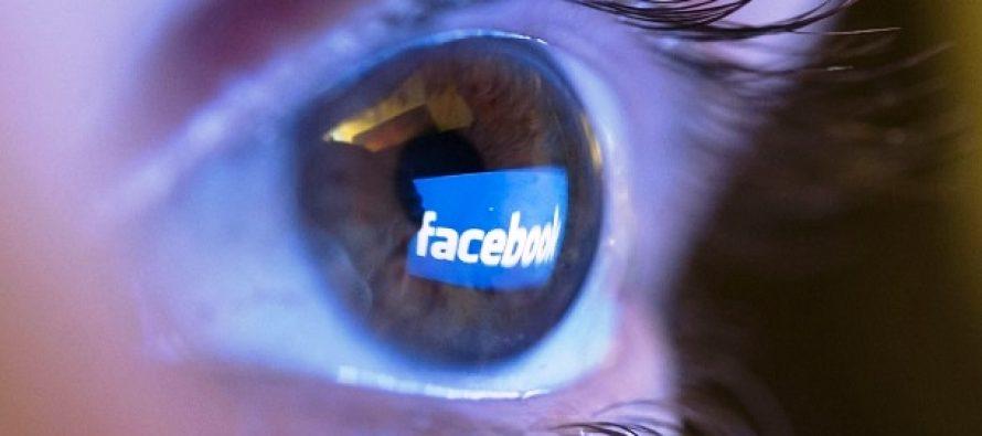 Πως επηρεάζει το Facebook τους ζηλιάριδες και την ψυχολογία μας!