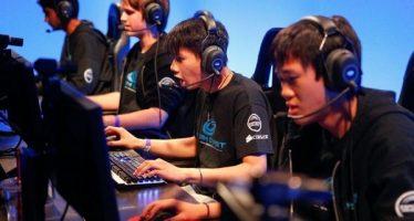 5 Χαρακτηριστικά που πρέπει να προσέξεις σε ένα Gaming Laptop!